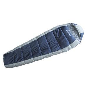ACRA Mumiový spací pytel MUMMY 6 s bavlněnou vložkou