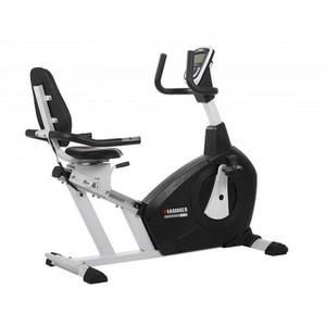 HAMMER Comfort XTR 4853 cyklotrenažér
