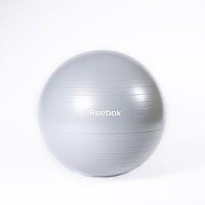 REEBOK - RAB-11015BL - Gymnastický míč 55 cm šedý