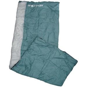 Pytel spací, dekový 150g/m2