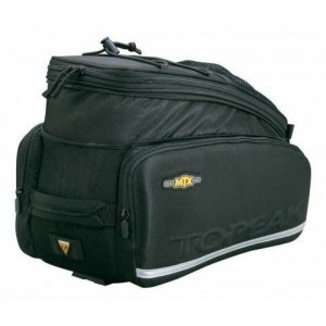 Brašna Topeak Trunk Bag MTX DX