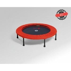 GOFIT FIT 102 cm - fitness trampolína