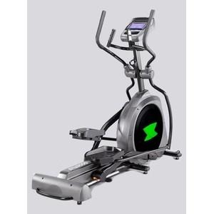 ENERGETIC BODY E-NW3000 - magnetický eliptický trenažér