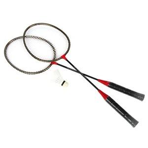 BADMNSET1-Sada na badminton