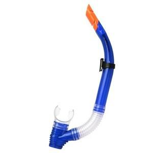 Spokey - RITOS-Šnorchl modrý
