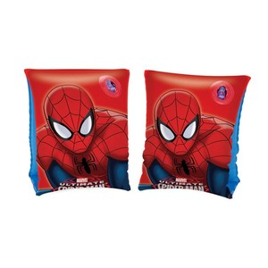 Bestway P98001 Rukávky nafukovací Spiderman