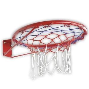 KORG-Kruh na košíkovou d/k 45 cm19mm