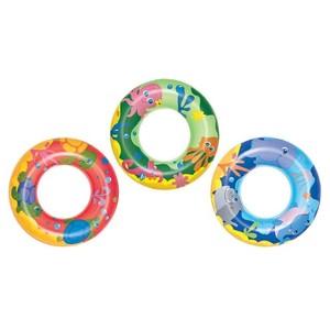 Bestway 36113 Nafukovací kruh 51 cm