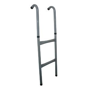 ACRA CAA25/2 Rebrík k trampolínám 65 cm