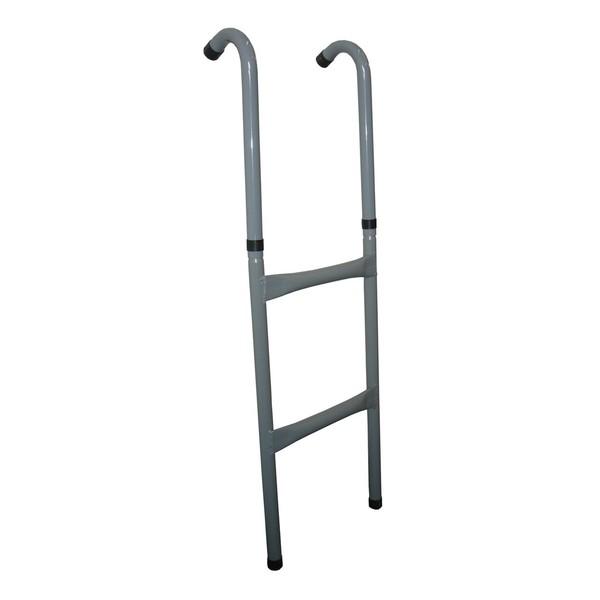 ACRA CAA25/2 Žebřík k trampolínám 65 cm