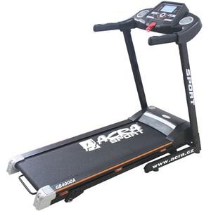 ACRA GB4000A Běžecký pás s manuálním náklonem