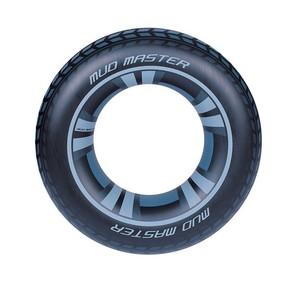 ACRA Kruh pneumatika 91 cm