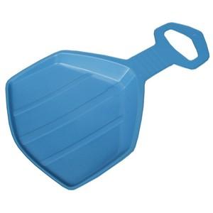 Acra Pinguin plastový klouzák 05-A203 - modrý