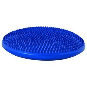 FIT SEAT Balanční podložka modrá