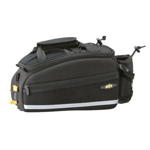 TOPEAK MTX TRUNK BAG EX - Brašna na zadní nosič
