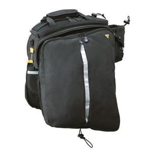 TOPEAK brašna MTX TRUNK Bag EXP s bočnicemi