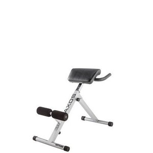 Kettler Hyperextenze Back Trainer