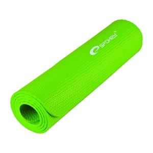 SOFTMAT podložka na cvičení_zelená