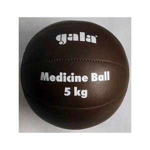 Míč MEDICIMBAL 0350S