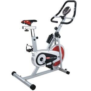 ACRA Cyklistický trenažer BC4620 s magnetickým odporem