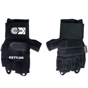 KETTLER - 7371-438 - sportovní rukavice XL