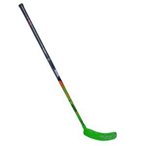 EXEL H075/1P Florbalová hokejka BEEP 3.4 101 cm pravá