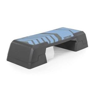 KETTLER - 7361-210 - Aerobic Step