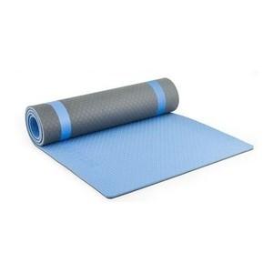 KETTLER - 7351-050 - Fitness podložka Pro
