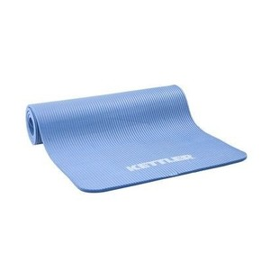 KETTLER - 7350-255 - Fitness podložka