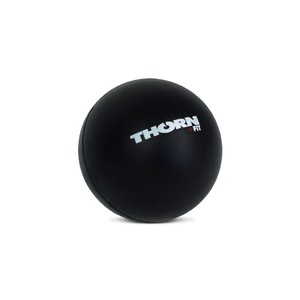 Lacrosse ball ThornFit