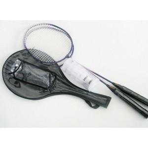 Badmintonová sada SEDCO 2011