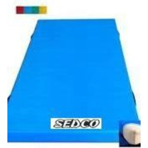 Žíněnka Standard Eko 200x100x5 cm