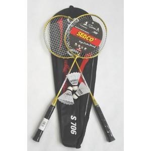 Badminton set SEDCO 705