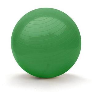 Gymnastický míč SEDCO 85cm