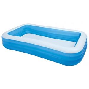 Bazén nafukovací FAMILY obdelník 305x183x56