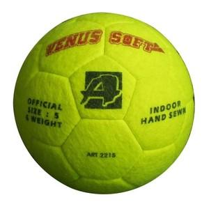 Halový kopací míč ACRA 04-H1