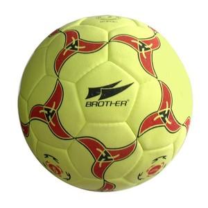 Halový kopací míč Acra 04-H2