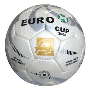 Kopací míč Euro Cup - vel. 5