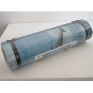 Karimatka jednovrstvá potisk RICHMORAL velikost 180 x 50 x 0,8 cm