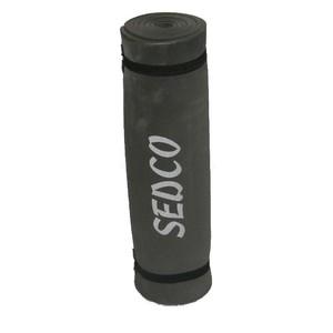 Karimatka jednovrstvá z materiálu EVA 10mm