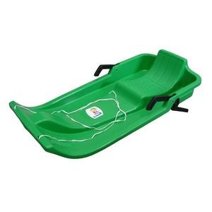 Acra UFO plastový bob 05-A2031 - zelený
