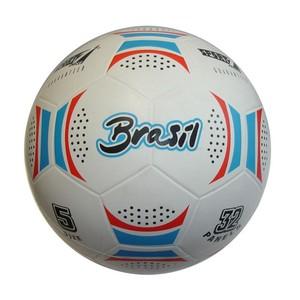 ACRA 04-K3 Kopací míč - vel. 5