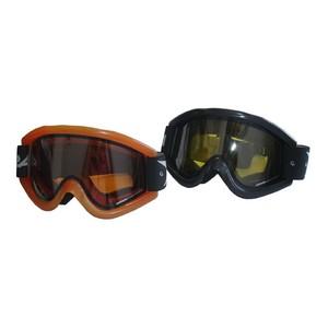ACRA Lyžařské brýle Carrera Runaway