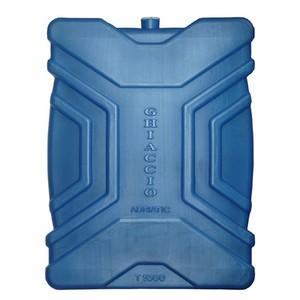 Chladící vložka do plastové chaldničky1000 g