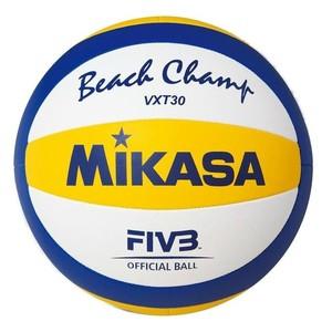 Volejbalový míč MIKASA Beach VXT30