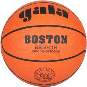 Míč basket BOSTON BB5041R