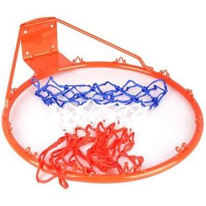 Koš na basket + síťka   1991