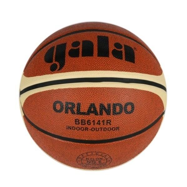 Míč Basket ORLANDO BB6141R