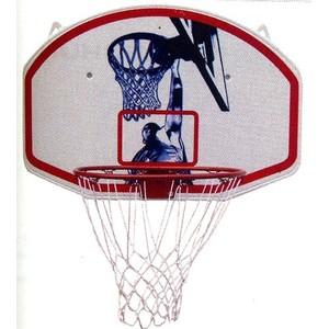 Panel na basket  1180