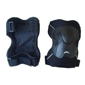 ACRA Protector Chrániče kolen nebo loktů velikost L